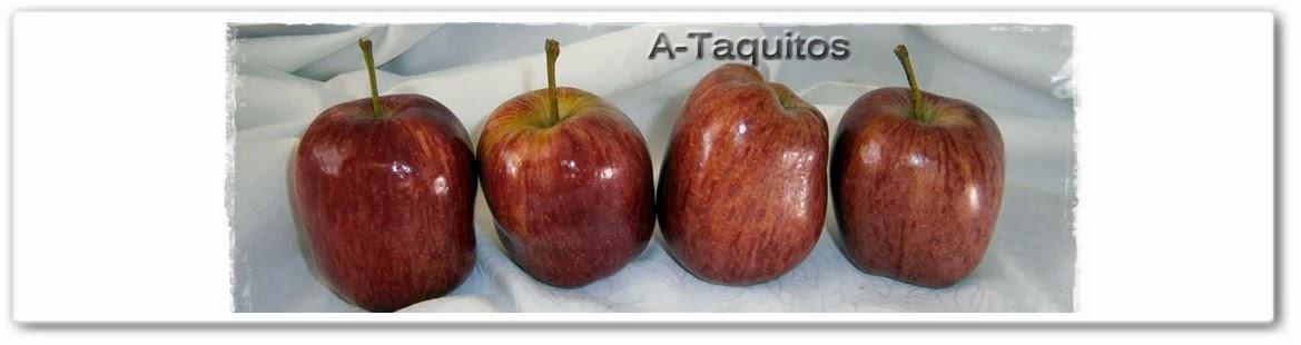 A Taquitos
