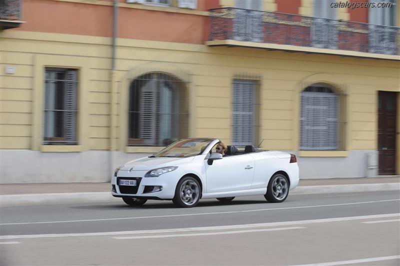 صور سيارة رينو ميجان كوبيه 2014 - اجمل خلفيات صور عربية رينو ميجان كوبيه 2014 - Renault Megane Coupe Photos Renault-Megane-Coupe-2011-23.jpg