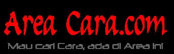 Area Cara.com