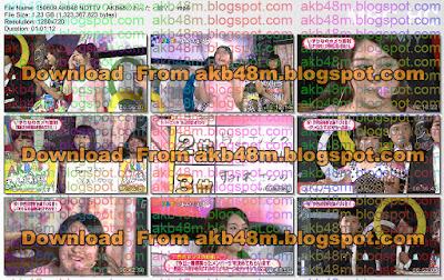 http://4.bp.blogspot.com/-YyNXd0CRrK0/VYFPLaMAy3I/AAAAAAAAvjM/e43psh282DU/s400/150609%2BAKB48%2BNOTTV%25E3%2580%258CAKB48%25E3%2581%25AE%25E3%2581%2582%25E3%2582%2593%25E3%2581%259F%25E3%2580%2581%25E8%25AA%25B0%25EF%25BC%259F%25E3%2580%258D.mp4_thumbs_%255B2015.06.17_18.42.32%255D.jpg