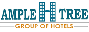 Ample H Tree - Hotels Near Bangalore Airport, Hotels Near Bangalore International Airport