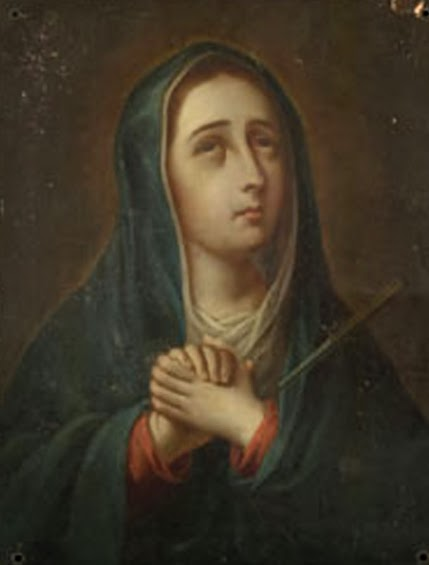 http://4.bp.blogspot.com/-YyPZtFBRKnQ/UkedOBwDhoI/AAAAAAAA0eM/dY5RW3CHuM4/s1600/nicolas-de-enriquez-nuestra-seniora-de-los-dolores-pintores-latinoamericanos-juan-carlos-boveri.jpg