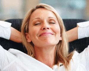 http://www.clarastevent.com/2015/09/health-tips-on-how-to-lower-stress.html