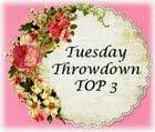 Top 3 en reto 191