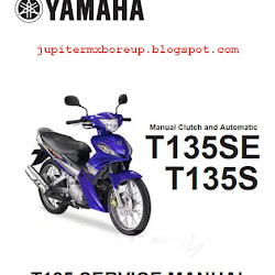 manual service jupiter mx