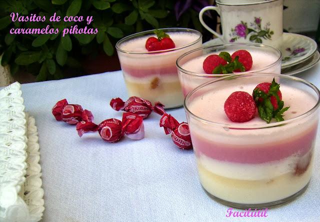vasitos-de-coco-y-caramelos-pikotas