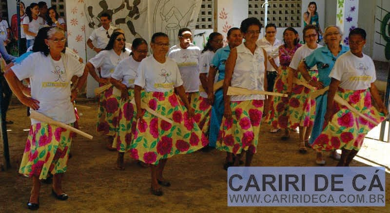 Prefeitura de Zabelê realiza 1º Fórum Comunitário do Selo UNICEF