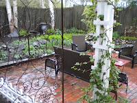Garden 2012 002