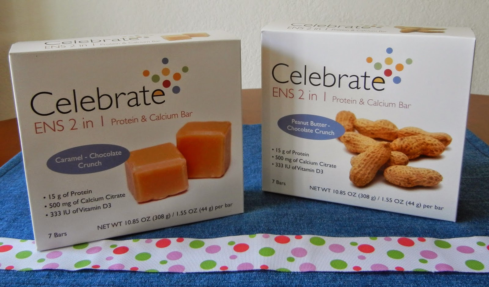Celebrate+Vitamins+ENS+2+in+1+Protein+and+Calcium+Bar+Eggface Weight Loss Recipes Eggface and Celebrate Vitamins ENS 2 in 1 Protein Bar Giveaway