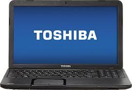 Harga Laptop Toshiba Portege R830-2082U