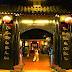 XQ sử quán - Trung tâm trưng bày tranh thêu Đà Lạt