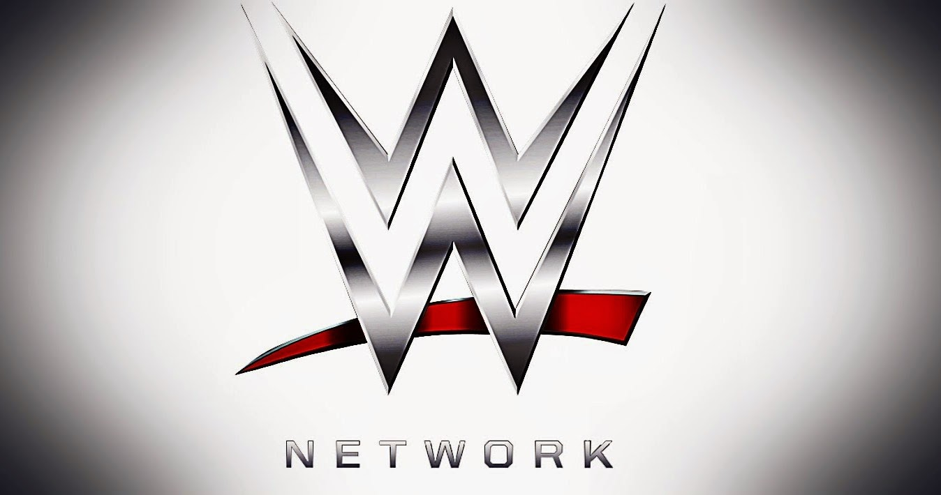 WWE NETWORK LIVE
