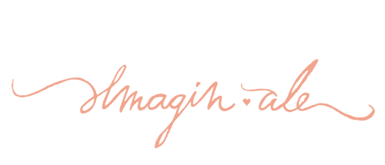 Imaginale | Cinematography
