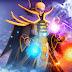 Invoker Cool Elements Dota 2 4y