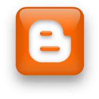 Blogger Icone