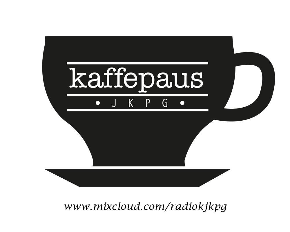 Lyssna på vår podcast!
