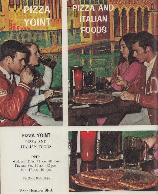 70+pizza+yoint+ad.jpg