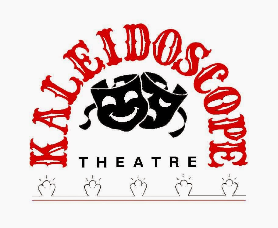 Kaleidoscope Theatre