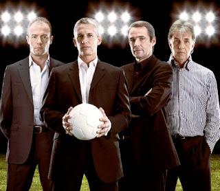 Football_Pundits_Experts