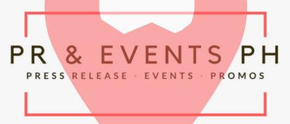 PR EVENTS PH