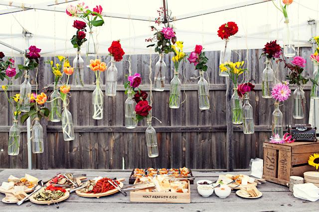 Radochonski wedding