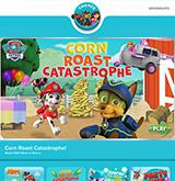 nick jr free preschool games nickalive nick jr usa to relaunch official website 412