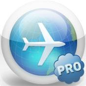 Airfare Pro App