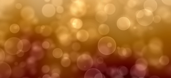 Abstract Bokeh Background 3ds max tutorial,3ds max tutorial,3ds max effects,explosion tutorial,autodesk tutorial