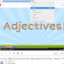 Use VLC media player to watch or save Youtube videos.