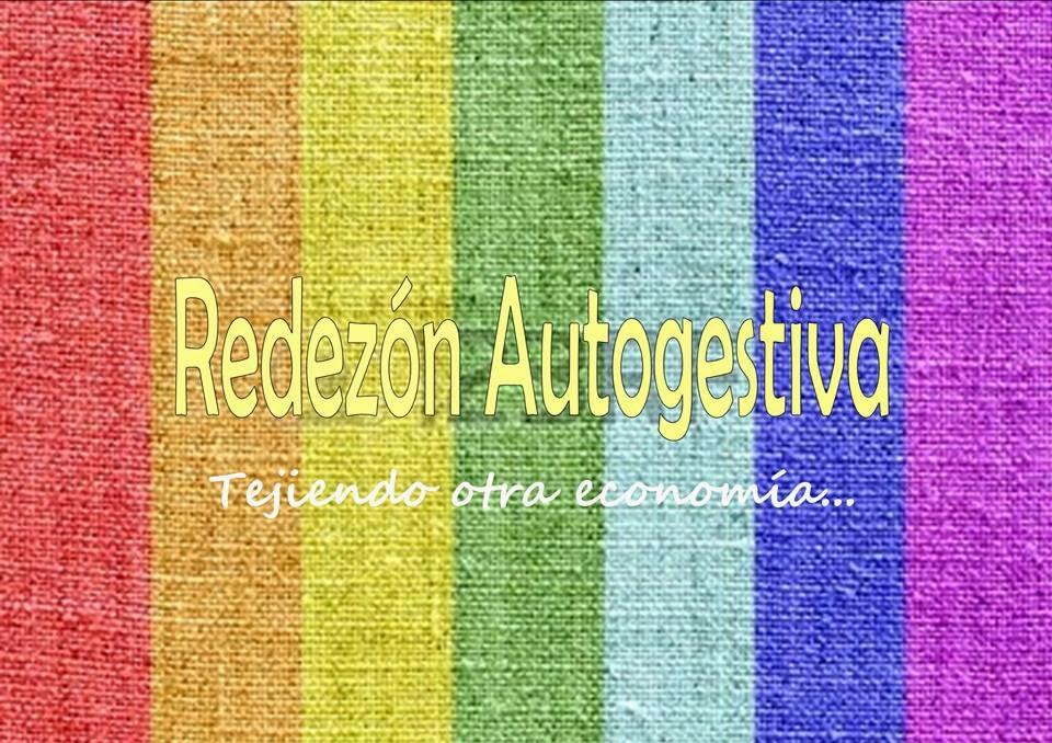 Redezón Autogestiva