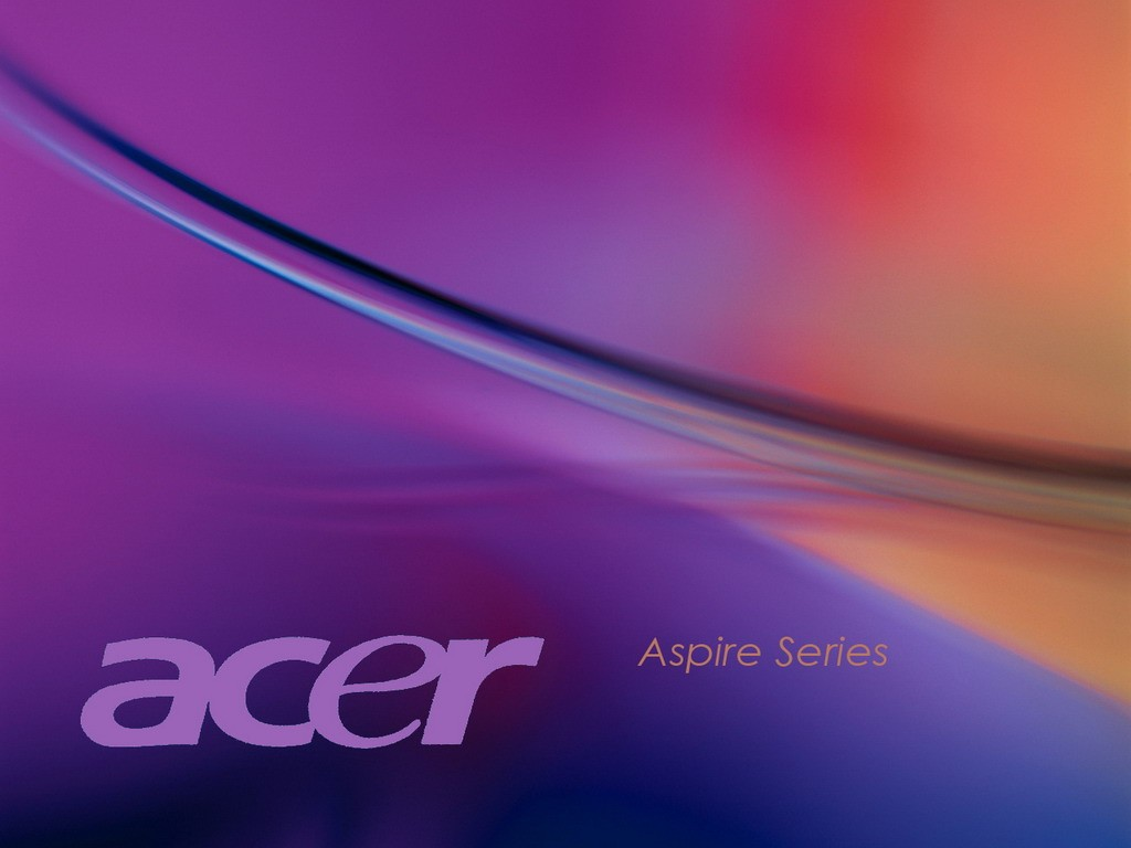 http://4.bp.blogspot.com/-YyoCrIRgy28/TlaRD4gHAzI/AAAAAAAAAYk/jKMmiwF00pM/s1600/Acer-Wallpapers-30.jpg