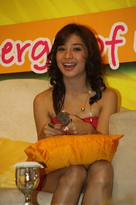 Video porno nikita willy