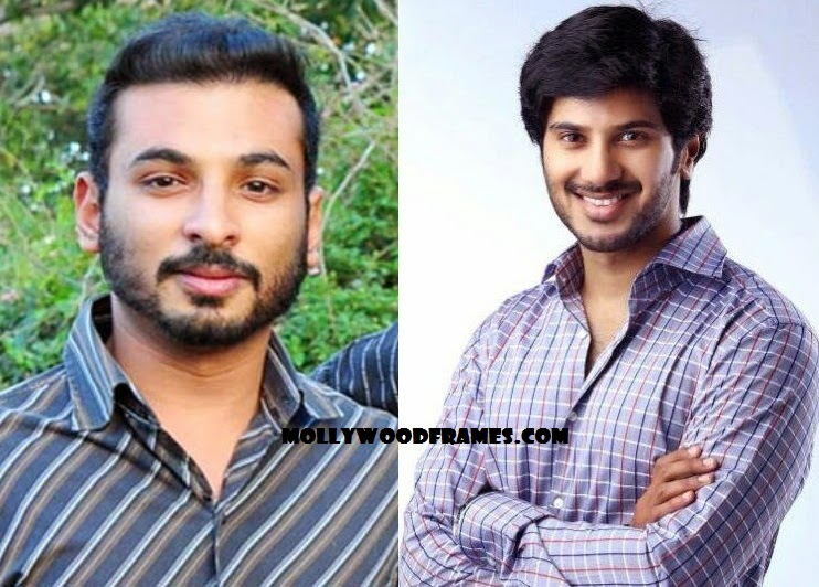 Director Kamal's son into direction, Dulquer Salmaan to lead in '100 Days of Love'