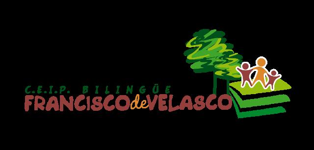 "CEIP Bilingüe ""Francisco de Velasco"" -BAZA-"