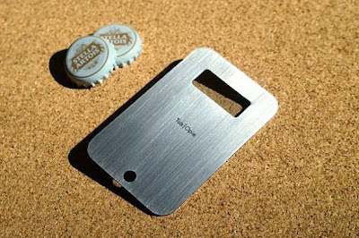 Creative and Innovative Credit Card-Sized Tools (15) 6