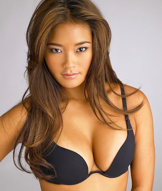 ... Jarah Mariano Free Bikini Wallpaper, Jarah Mariano Bikini Babes ...
