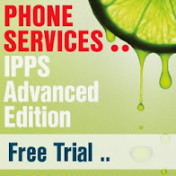 PHONE SERVICES Free Trial