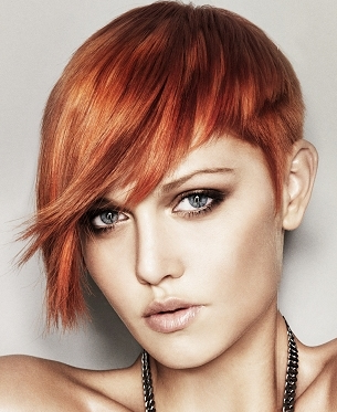Formal Short Hairstyles, Long Hairstyle 2011, Hairstyle 2011, New Long Hairstyle 2011, Celebrity Long Hairstyles 2175