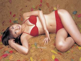 bikini girls HD wallpapers