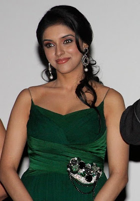 asin cute picture