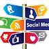 Mạng xã hội và tự do ngôn luận