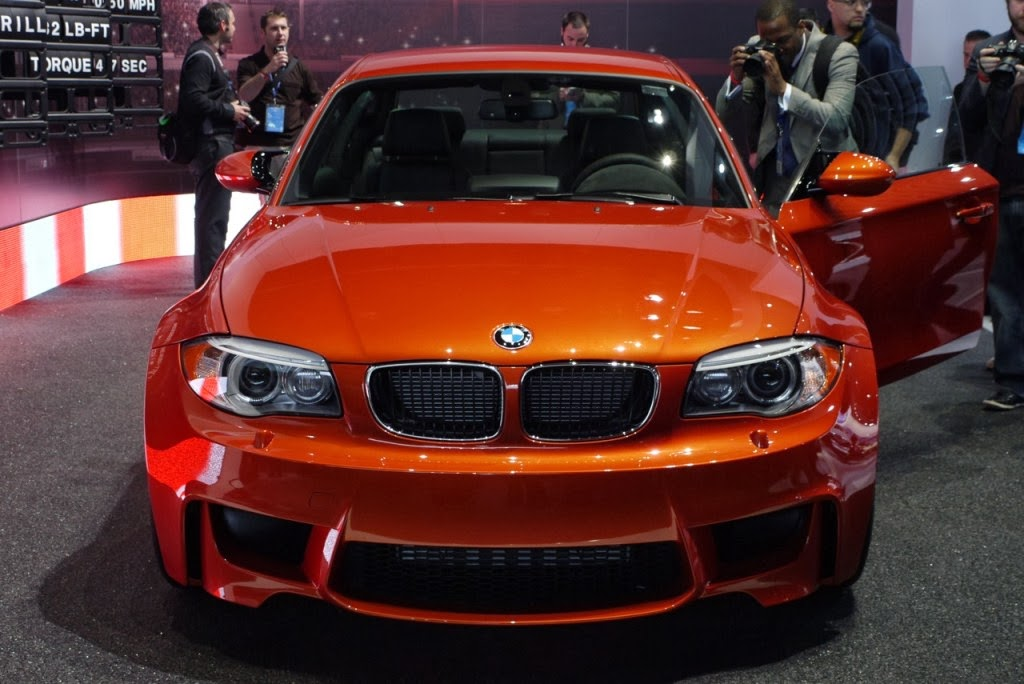 BMW Series M Coupe BMW Cars Prices Wallpaper Features - Bmw 1 series m coupe price