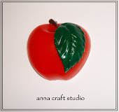 МАГАЗИНЧИК ~*Anna Craft Studio*~ МылкО для ДЕТОК :)