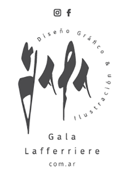 Gala Lafferriere