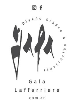 Gala Lafferriere