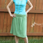 easy-knit-skirt-tutorial
