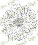 http://www.digidarladesigns.com/DigiDarlas-Large-Bloomer_p_2928.html