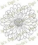 http://www.digidarladesigns.com/DigiDarlas-Large-Bloomer_p_2928.html