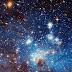 Ahli Astronomi Dunia Bekerjasama Buat Peta Alam Semesta Dalam Skala Besar