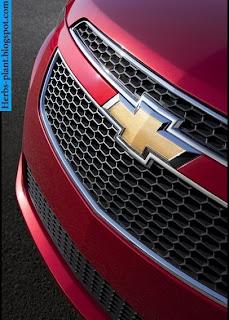 chevrolet cruze car 2013 logo - صور شعار سيارة شيفروليه كروز 2013